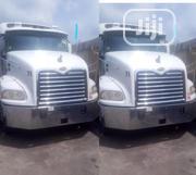 HEAVY Duty Mack Vision White For Sale | Vehicle Parts & Accessories for sale in Lagos State, Ajah