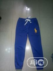 Joggers In Different Designs. | Clothing for sale in Lagos State, Lekki Phase 1