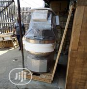 Spiral Mixer One Bag 50kg | Restaurant & Catering Equipment for sale in Lagos State, Ojo