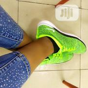 Latest Sneakers   Shoes for sale in Lagos State, Lagos Island