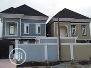 Tastefully Finished 5bedroom Detached Duplex In Omole Phase1   Houses & Apartments For Sale for sale in Lagos State, Ojodu