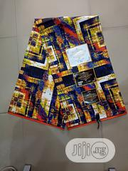 Ankara And Plain And Pattern | Clothing for sale in Rivers State, Port-Harcourt