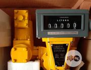 Total Control Positive Displacement Flow Meter | Measuring & Layout Tools for sale in Lagos State, Ojo