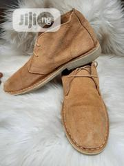 Asos Desert Boot | Shoes for sale in Abuja (FCT) State, Gwagwalada