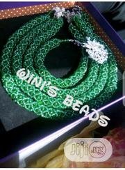 Beads Accessories | Jewelry for sale in Nasarawa State, Keffi