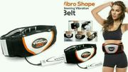 Vibro Shape Belt | Tools & Accessories for sale in Lagos State, Lagos Island