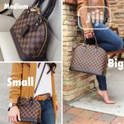 Louis Vuitton Classy Ladies   Bags for sale in Lagos State, Lagos Island