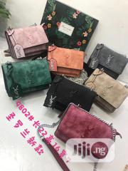 YSL Classy Ladies   Bags for sale in Lagos State, Lagos Island