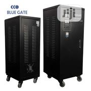 Blue Gate 20kva Stabilizer Servo-avr | Electrical Equipment for sale in Lagos State, Ikeja