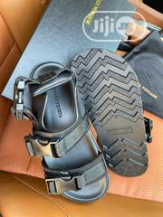 Bottega Veneta Sandal | Shoes for sale in Lagos State, Magodo