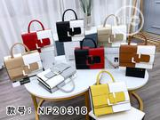 Stock Classy Ladies   Bags for sale in Lagos State, Lagos Island
