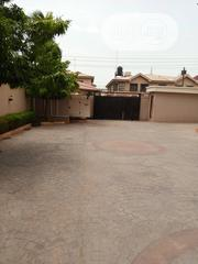 A 4 Bedroom Terrace Duplex With A Bq In A Secured And Serene Estate | Houses & Apartments For Sale for sale in Lagos State, Lekki Phase 1