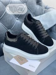 Alexander McQueen Sneaker for Men | Shoes for sale in Lagos State, Magodo