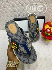 Gucci Palms for Men | Shoes for sale in Lagos State, Lagos Island