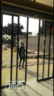 Automatic Sliding Doors | Doors for sale in Imo State, Owerri