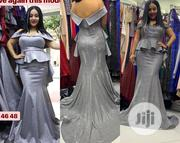 Turkey Brand   Clothing for sale in Lagos State, Lagos Island