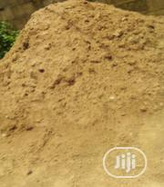 Sand For Block Making | Building Materials for sale in Ogun State, Ado-Odo/Ota