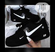 Men Sneakers | Shoes for sale in Lagos State, Gbagada