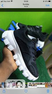 Quality Sneakers Available | Shoes for sale in Lagos State, Gbagada