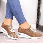 Women Sneakers Available | Shoes for sale in Lagos State, Gbagada