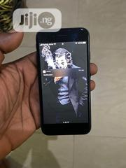 Apple iPhone 7 32 GB Gold | Mobile Phones for sale in Ondo State, Ondo