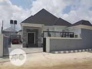 Standard Bungalow For Sale | Houses & Apartments For Sale for sale in Delta State, Warri