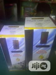 100 Paysent Natural Black Seed Oil.   Vitamins & Supplements for sale in Abia State, Umuahia