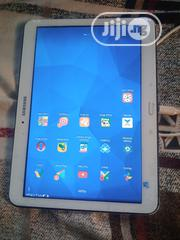 Samsung Galaxy Tab 4 7.0 16 GB White | Tablets for sale in Kwara State, Ilorin South