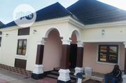 Mindblowing Bungalow For Sale | Houses & Apartments For Sale for sale in Delta State, Warri