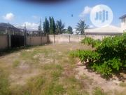 A Plot of Land for Sale at Post Housing Scheme Ojo Opposite Lasu | Land & Plots For Sale for sale in Lagos State, Ojo