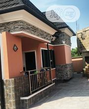 Standard Bungalow For Sale   Houses & Apartments For Sale for sale in Delta State, Warri