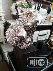 Luxury Table Decoration Eagle | Furniture for sale in Lagos State, Ojo
