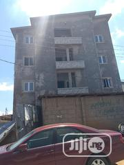 Newly Built Apartments At Surulere | Houses & Apartments For Rent for sale in Lagos State, Surulere
