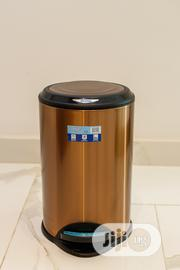 Step Waste Bin | Home Accessories for sale in Lagos State, Ikoyi