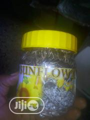 Sunflower Supplement For Health Care | Feeds, Supplements & Seeds for sale in Lagos State, Surulere