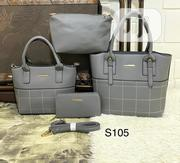 Female Quality Leather Handbags | Bags for sale in Lagos State, Ikeja