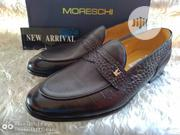Quality Mens Shoes Moreschi | Shoes for sale in Lagos State, Lagos Island
