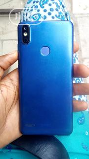 Infinix Smart 3 16 GB Blue | Mobile Phones for sale in Abuja (FCT) State, Bwari