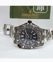 Audemars Piguet | Watches for sale in Rivers State, Port-Harcourt