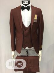 Nice Collections Of Turkish Suit   Clothing for sale in Lagos State, Lagos Island