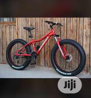 Sports Bicycle Big Size | Sports Equipment for sale in Niger State, Suleja