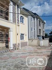2 Bedroom Flat At Egbu Owerri With Large Compound For Rent | Houses & Apartments For Rent for sale in Imo State, Owerri