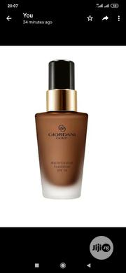 Giordani Gold Foundation | Makeup for sale in Lagos State, Agege