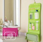 Generic Travel Storage Wash Bag | Tools & Accessories for sale in Lagos State, Lagos Island