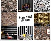 Best Wallpapers | Home Accessories for sale in Lagos State, Ikeja