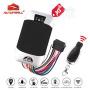 Real Time GPS GSM GPRS Locator Fuel Alarm System Car Tracking Device | Safety Equipment for sale in Lagos State, Ikeja