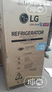 Original LG Refrigerator 201L | Kitchen Appliances for sale in Lagos State, Ojo