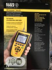 Klein Tools Cable Tracker | Measuring & Layout Tools for sale in Lagos State, Ojo