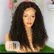 Carribean Curls Wig | Hair Beauty for sale in Abuja (FCT) State, Central Business Dis