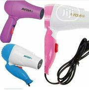 Hair Dryer   Tools & Accessories for sale in Lagos State, Lagos Island